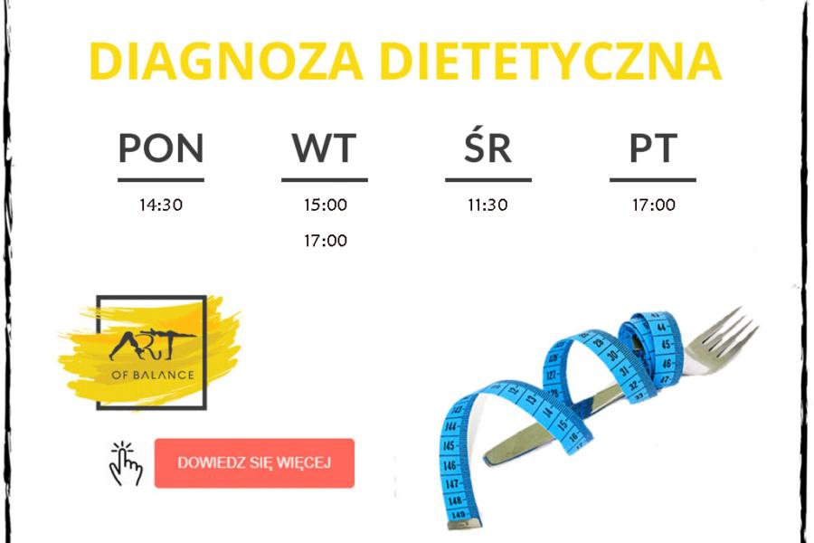 diagnoza-dietetyczna-1024x722