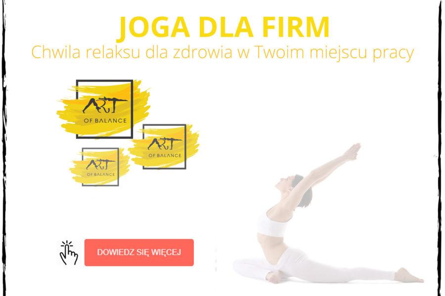 joga-dla-firm2